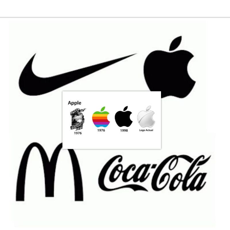 imprenta logos